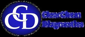 ccd-logo-flyer-croped